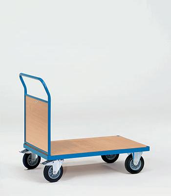 Fetra magazijnwagen 2511